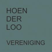Biljartvereniging Veldheim