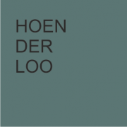 Schildersbedrijf Van Hunen