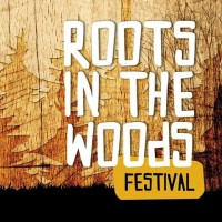 Roots in the Woods