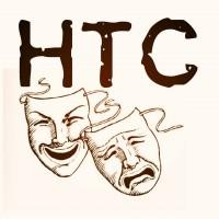 Toneeluitvoering HTC