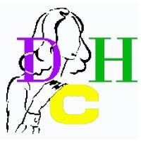Dames Contactgroep Hoenderloo (DCH)