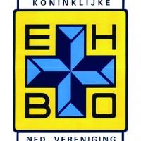 EHBO Hoenderloo