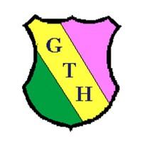 GTH Torpedo