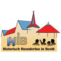 Historisch Hoenderloo In Beeld (HHIB)