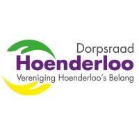 Dorpsraad Hoenderloo