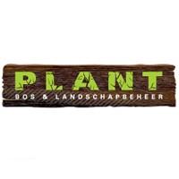 Plant Bos- en Landschapsbeheer