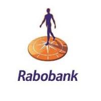 Rabobank Apeldoorn en omgeving