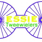 Essie Tweewielers