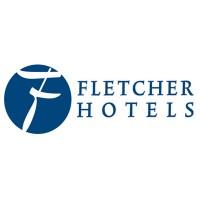 Fletcher hotel restaurant Victoria Hoenderloo