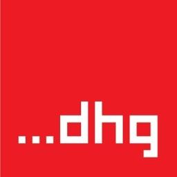 hoenderloo groep logo.jpg