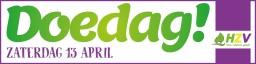 Sticker Doedag 13 april.jpg