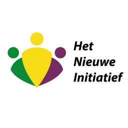 Logo Het Nieuwe Initiatief.jpeg.jpg