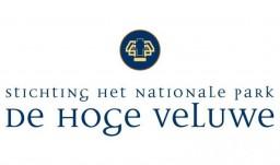 Hoge Veluwe logo met tekst.jpg
