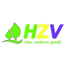 hzv fc 2016.jpg